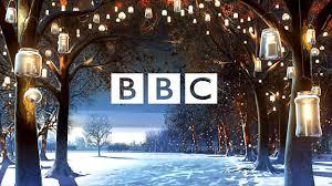 bbc Navidad