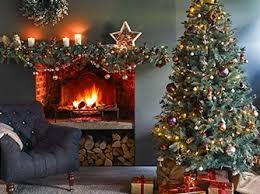 zdjęcie świąt
