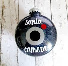 santa cam cctv system uk