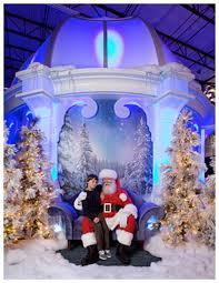 Mc Arthur Santa