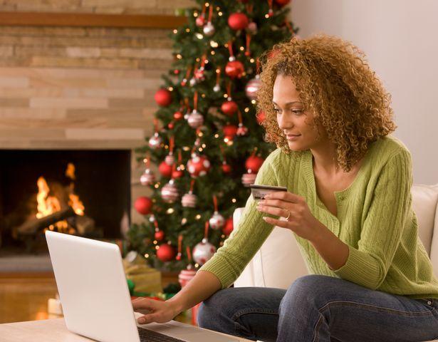 Bestel kerstvoeding online