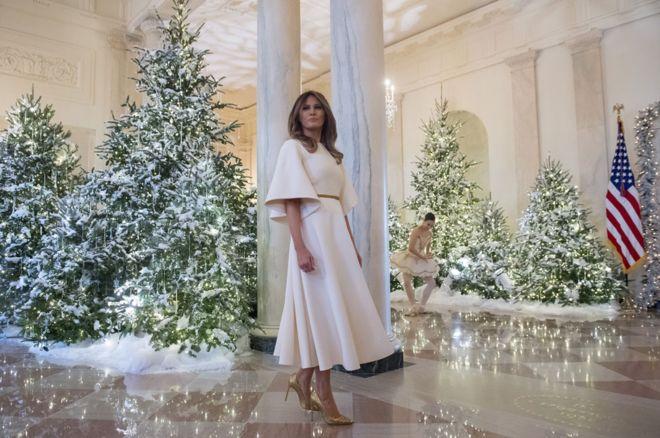 triunfa Navidad
